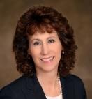 Betsy G. Ramos