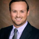 Ryan P. Duffy, Esq.
